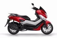 Honda - PCX 150