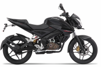 Bajaj - Pulsar 200 NS