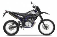 Suzuki - VanVan RV 125