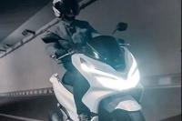 Honda PCX125 (2018) Motosiklet / Scooter | Son 20 Gün(ÖTV İND.)