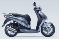Honda - PS 150