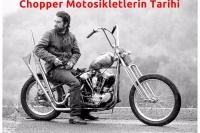 Chopper Tarihi