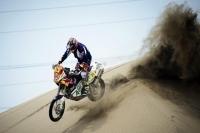 Motosiklet Kazalarında Kemik Kırıkları ve İlkyardım Yaklaşımları