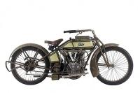 Thor 1918