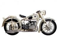 BMW R51 1938