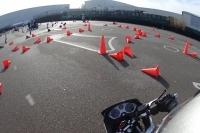 Yeni Sürücülere Yavaş Sürüş Talimleri