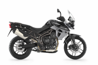 BMW - F 800 GS Adventure