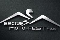 Erciyes Motofest 2019
