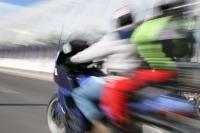 Motosiklet Kazaları ve İlkyardım