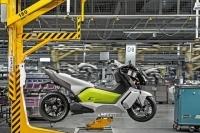Elektrikli Sürüş Devrimine Katılın