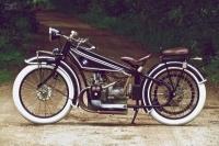 BMW R32 1925