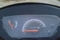 PLAKALI SIFIR GİBİ  56 KM DE
