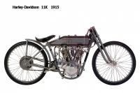 HD 11K - 1915