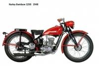 HD 125S - 1948