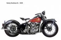 HD EL - 1939