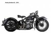 HD EL - 1941