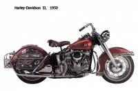HD EL - 1950