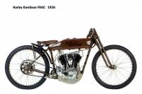 HD FHAC - 1926