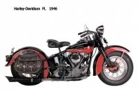 HD FL - 1946