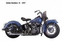 HD FL - 1947