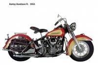 HD FL - 1951