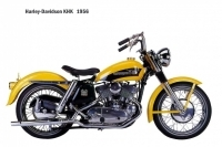 HD KHK -1956