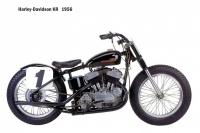HD KR - 1956
