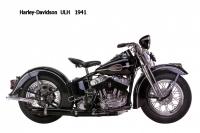 HD ULH - 1941