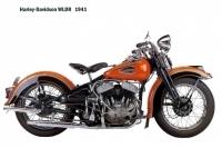 HD WLDR - 1941