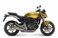 Honda CB600F Hornet - 2007