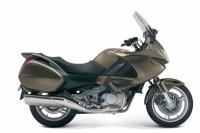 Honda NT700V Deauville - 2006