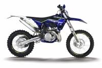 Sherco - 250 SE-R