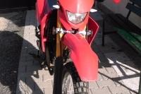 yuki yk250gy-7