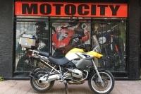 Ducati - Desmosedici GP17