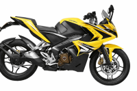 Bajaj - Pulsar RS  200