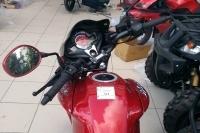 Cengiz Motor