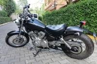 Borelli Ledow Cmx 250