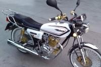 Falcon - Freedom 250