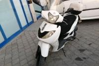 Kanuni Motor