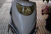 Honda - Dylan 125