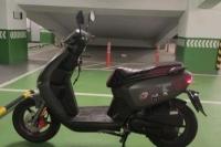 Mondial - 50 TT
