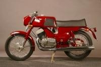 JAWA 350 Bizon - 1970