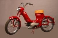 JAWA 50 Pionyr  - 1955