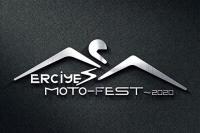 3. Erciyes Motosiklet Festivali, 27-30 Ağustos 2020 Erciyes - Kayseri