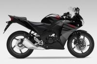 Honda - CBR 125R
