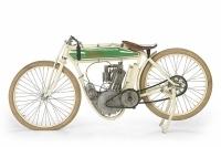 Indian Model F 1914