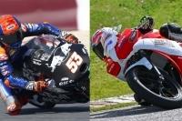 Milli Motosikletçiler Katar'da Sezonu Açıyor