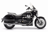 Moto Guzzi California1400 Touring - 2012