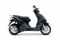 Piaggio - FLY 125 3V