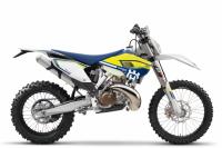 Husqvarna - TE 250